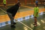 07-i-trener-se-k-vojtovi-musi-sklonit