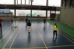 Dětský turnaj Mělník 11_2012