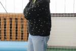07-vesely-trener-zaklad-tymu