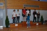 Turnaj Hamburg 05_2009