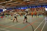 Turnaj Langenfeld 09_2009